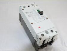 General Electric GE FBV26TE030RV 2P 30A 240/480V Circuit Breaker Used