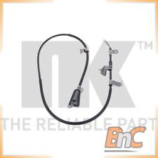 FRONT RIGHT PARKING BRAKE CABLE FOR NISSAN X-TRAIL T30 NK OEM 365308H30A 9022120