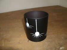 Spider Votive Candle Holder by Midwest of Cannon Falls