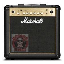 Marshall Mg15r MG Gold - Amplificatore per Chitarra elettrica da 15w