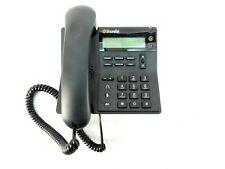 Shoretel Ip420 Backlit Voip Ip Office Phone