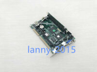 Details about  /1pcs Used EVOC 104-1481CLDN motherboard