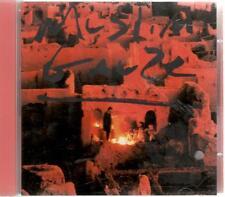 MuslimGauze, Muslimlim 028; 10 Track Rare, Limited Edition of 1000 CD