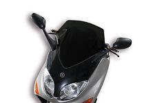 Cupolino Spoiler Malossi MHR Racing 4515361 Yamaha T-Max TMax 500 2004