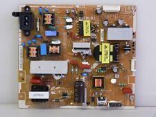 samsung tv power supply board. power supply board samsung tv