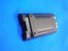 10 Batteries(Japan Yuasa1.6A)For ICOM #BP-210/BP209 IC-V8/V82/U82/A6/F31GS...eq