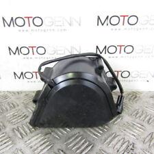 Kawasaki Z750 2005 OEM engine motor sprocket cover with speedo sensor
