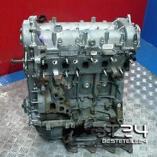 Motor 1.3 M-JET 199B1000 FIAT DOBLO FIORINO 500X 14TKM UNKOMPLETT