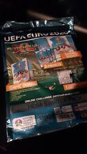 Panini Adrenalyn Euro 2020 Starter Pack