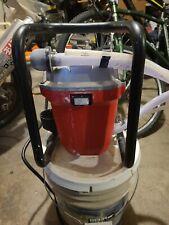 Himalaya Airless Paint Sprayer PUMP ONLY 3000PSI High Pressure ...