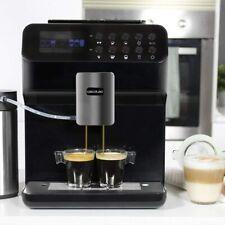 Cecotec Coffee Maker Proffessional Power Matic-Ccino 7000 19 BAR Tank Of Milk