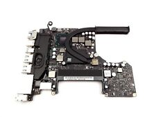 "Logic Board for Macbook Pro 13"" A1278  2.5Ghz i5 820-3115-B mid 2012 A++"