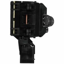 Windshield Wiper Switch Wells SW9820 fits 2013 Toyota Land Cruiser