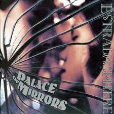 Estradasphere - Palace of Mirrors