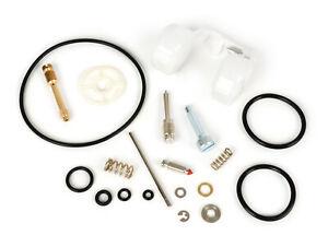 BGM ORIGINAL- Carburettor repair kit - Dellorto PHBL24 PHBL25 PHBH28 PHBH30