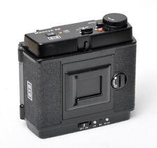 Mamiya RB67 motorized Film Holder  6x8 inkl. 19 MwSt. + 1 J. Warranty 343075