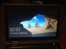 Dell Latitude E6430 Intel Core i5 4GB RAM 320 GB DVDRW Win 10 Pro Laptop WiFi
