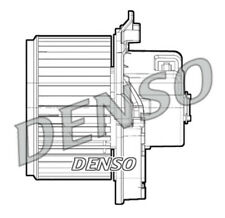 Denso DEA09071 Cabin Blower Fan Replaces 71736003