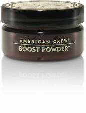 American Crew Boost Powder - New - 10g - CHEAP!!!