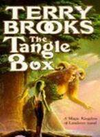 The Tangle Box: The Magic Kingdom of Landover, vol 4,Terry Brooks
