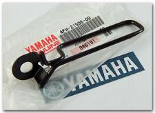 Ricambi Yamaha Per 1000 per moto Yamaha