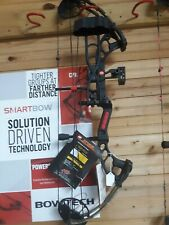 Pse Fever Ready to Shoot Package