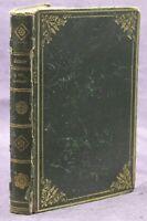 Nürnberger Ernste Dichtungen 1841 Belletristik Literatur Dichtkunst Lyrik sf