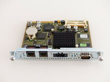 B&R Automation 5PC310.L800-01 Panel PC 300 Einschub gebraucht # R