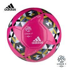 Ball Pro Ligue1 Ball Original adidas 2017 Rosa Proligue 5 Match Ball France