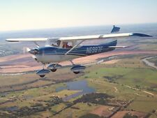 1966 Cessna 150F Awesome Airplane