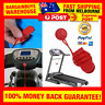 Universal Treadmill Magnetic Safety Switch Clip Magnet Security Cutoff