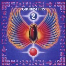 JOURNEY - GREATEST HITS VOL 2  (CD) 18 TRACKS NEU