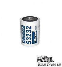 CARTOUCHE FILTRE ESSENCE 10µ RACOR S3232