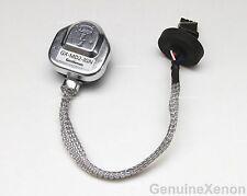 NEW! Acura Mazda Honda Xenon HID Igniter Inverter Control Unit Starter Module