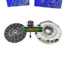 VALEO HD CLUTCH KIT+SLAVE CYL fits 2013-14 HYUNDAI GENESIS COUPE R-SPEC GT 2.0T