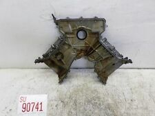 2000-2002 Lincoln LS Sedan 3.9L v8 Engine Motor Timing Cover chain plate front