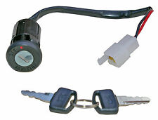2004-2008 Honda CG125ES rear brake stop light switch