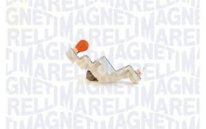 MAGNETI MARELLI Soporte de lámpara piloto posterior Izquierda derecha