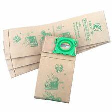 Aftermarket Vacuum Cleaner Bag for Windsor Sensor 5300Rep Upright Vacuum 20 Bags