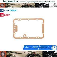 New Jaguar E-Type Mk S-Type XK Gearbox Top Cover Gasket C860
