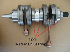Yamaha PWC Superjet  650/701/760 Crankshaft with NTN Bearing