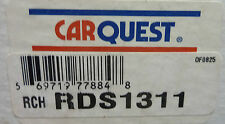 CARQUEST CHASSIS RITE RDS1311 TIE ROD NEW 93-98 GRAND CHEROKEE SEE COMPATIBILITY