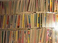 80's Garbage Pail Kids GPK Random Lot of 20 Cards Original Series 3-9 Free Ship