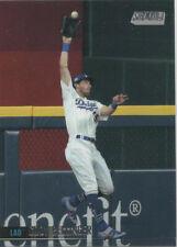 2021 Topps Stadium Club Baseball - Base Singles - You Pick