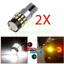 2x 30-SMD T10 912 921 High power Error Free Led Reverse Back up Light Projector