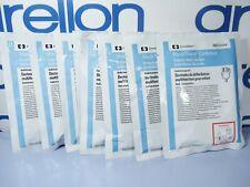 Lot 10 Covidien Medi Trace Cadence Pediatric Multi Function Electrodes 22550p