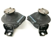 Genuine Mazda Rx8 Uprated Engine Mount set (left & right / Driver & passenger)