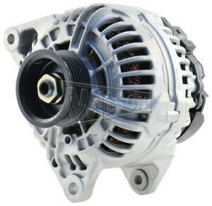 Remanufactured Alternator  Wilson  90-15-6519