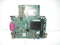 Dell 0KG317, LGA 775/Socket T, Intel Motherboard WITH PENTIUM D 3.4GHz