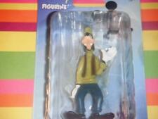 Disney Fab 5 Goofy Pvc Figurine Cake Topper Decoration Brand New in package